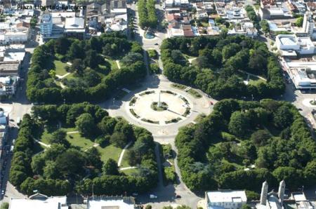 plaza-libertad1